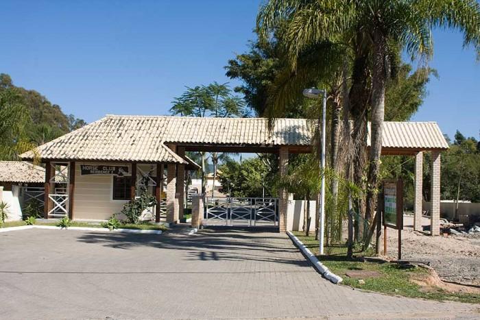 Terreno Codigo 5535a Venda no bairro Vargem Pequena na cidade de Florianópolis