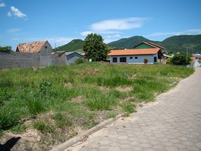 Terreno Codigo 5621a Venda no bairro Ingleses na cidade de Florianópolis
