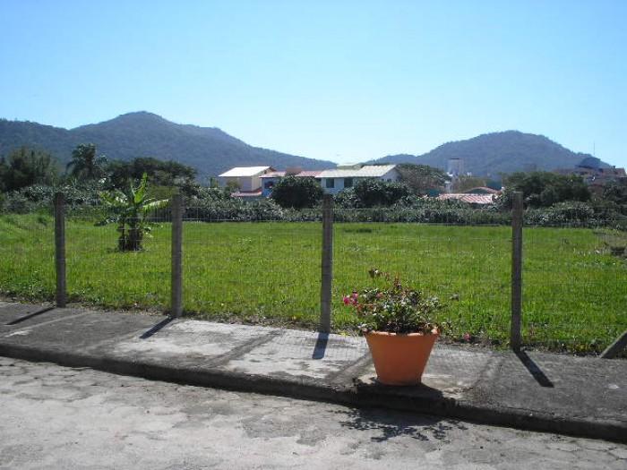 Terreno Codigo 5780a Venda no bairro Ingleses na cidade de Florianópolis