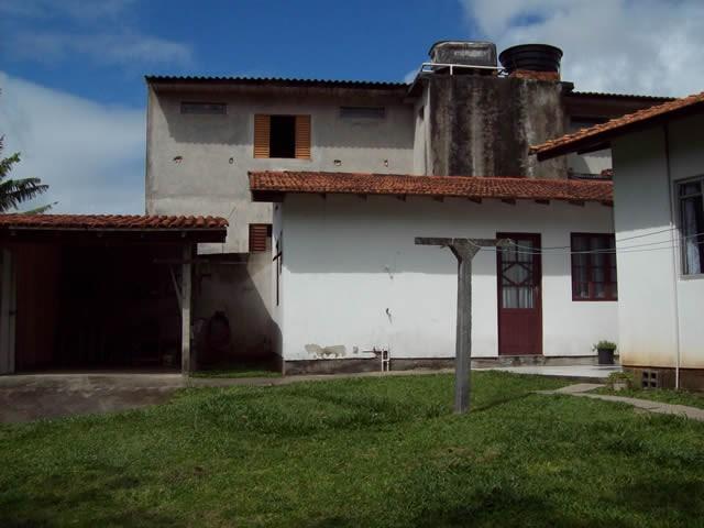 Terreno Código 5849 a Venda no bairro Cachoeira do Bom Jesus na cidade de Florianópolis