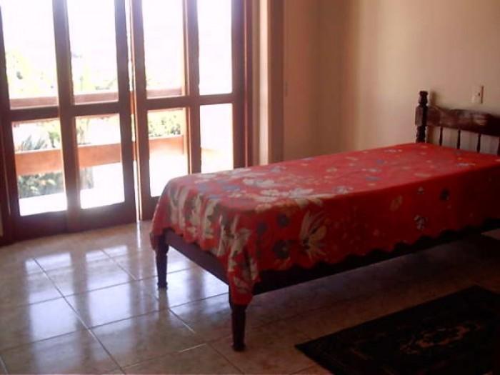 Casa Código 5870 a Venda no bairro Barreiros na cidade de São José