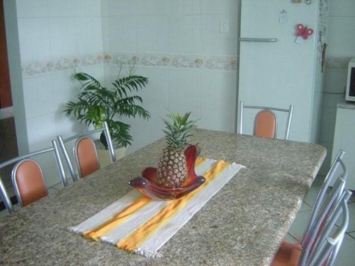 11. cozinha