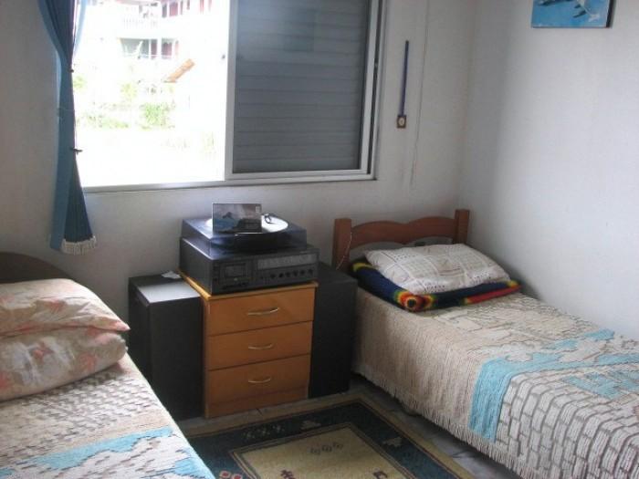 Casa Código 5958 a Venda no bairro Ingleses na cidade de Florianópolis