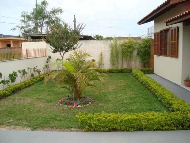 Casa Código 6100 a Venda no bairro Ingleses na cidade de Florianópolis