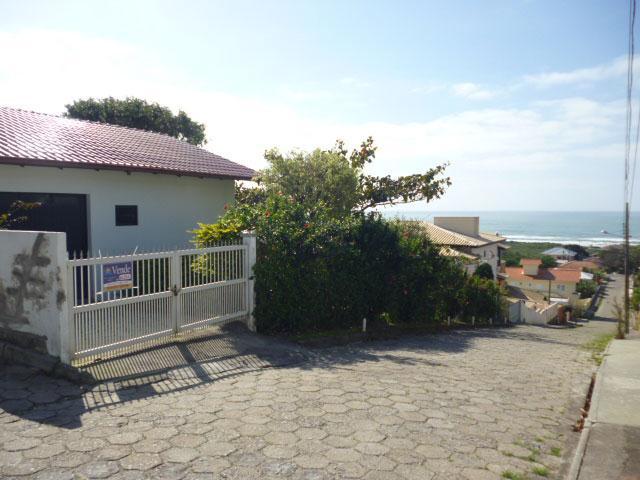 Casa Código 6211 a Venda no bairro Ingleses na cidade de Florianópolis