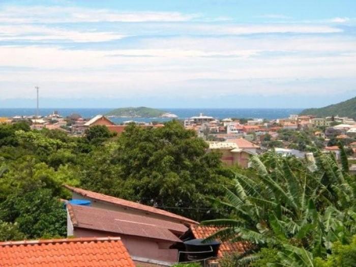 Pousada Código 6396 a Venda no bairro Ingleses na cidade de Florianópolis
