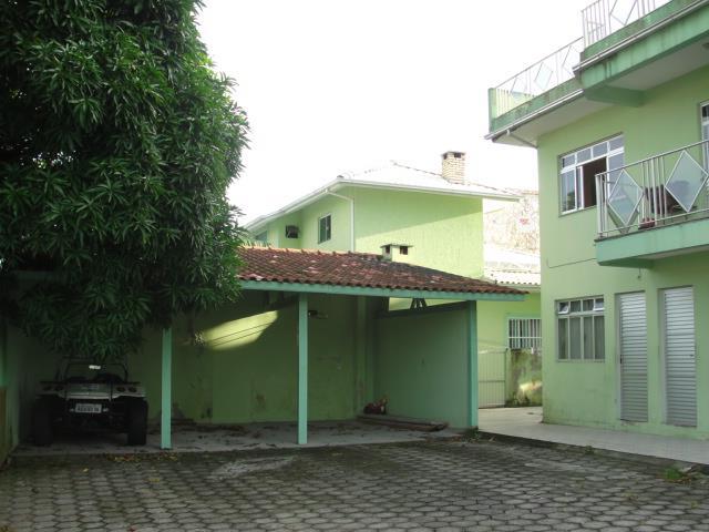 Apartamento Código 6520 a Venda no bairro Ingleses na cidade de Florianópolis