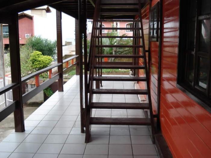 Casa Código 6742 a Venda no bairro Campeche na cidade de Florianópolis