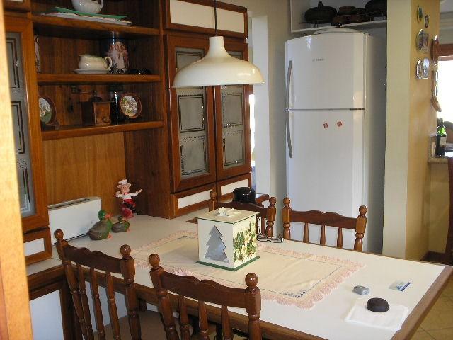 9. cozinha2