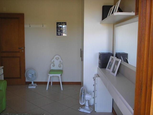 12. dormitório 2 outro ângulo