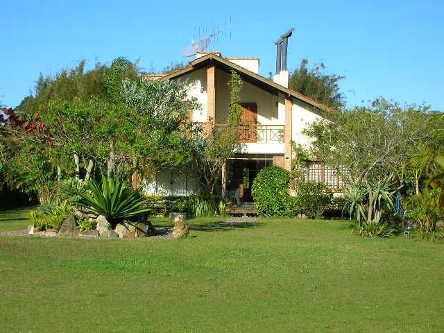 Casa-Codigo-7077-a-Venda-no-bairro-Rio Vermelho-na-cidade-de-Florianópolis