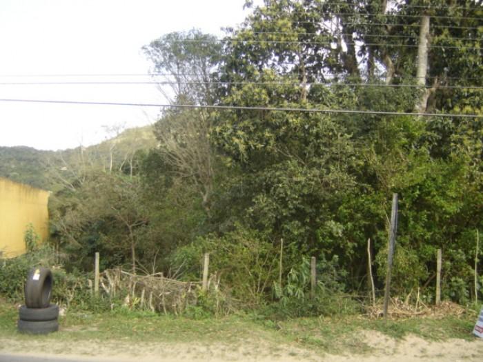 Terreno Código 7093 a Venda no bairro Rio Vermelho na cidade de Florianópolis