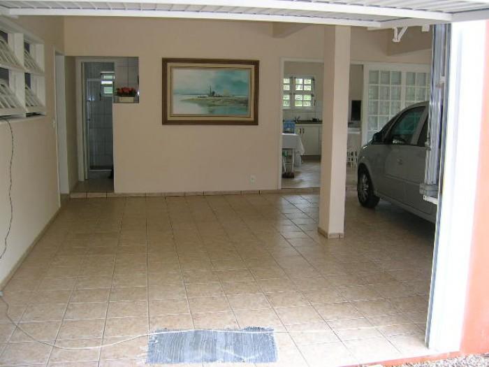 3. garagens