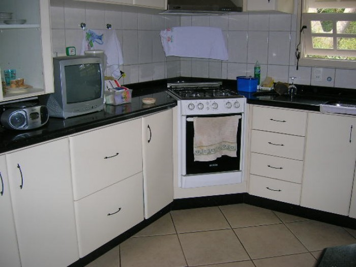 9. cozinha ang 1