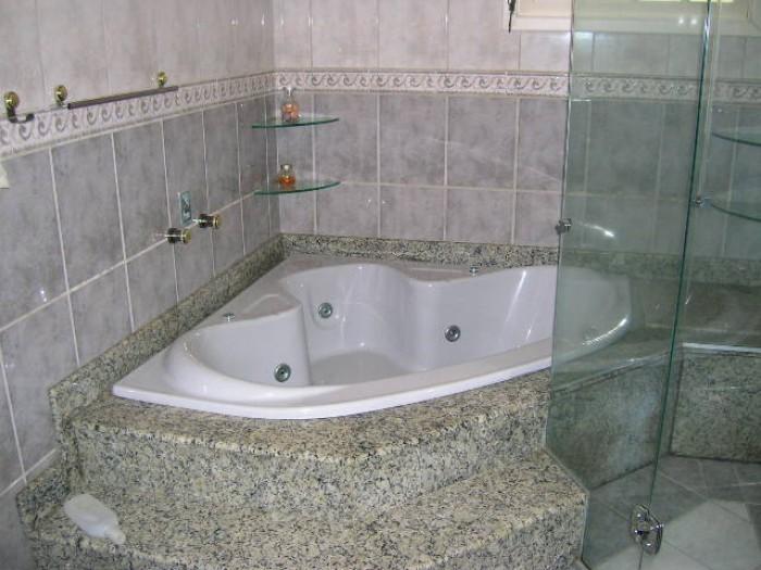 15. banheira na suíte