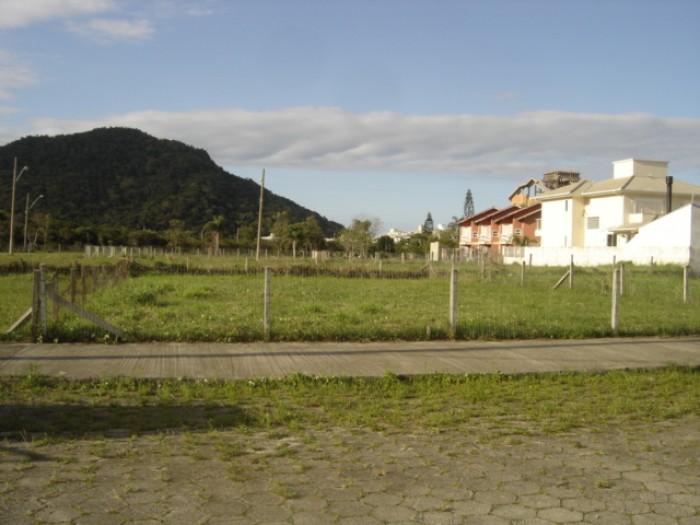 Terreno-Codigo-7177-a-Venda-no-bairro-Ingleses-na-cidade-de-Florianópolis