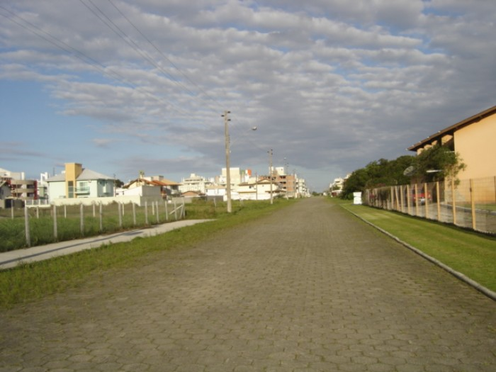 Terreno Código 7177 a Venda no bairro Ingleses na cidade de Florianópolis