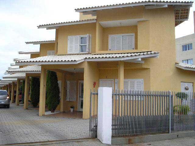 Duplex - Geminada Codigo 7300a Venda no bairro Ingleses na cidade de Florianópolis