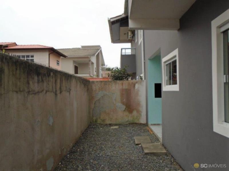 Apartamento Código 7534 para alugar no bairro Ingleses na cidade de Florianópolis