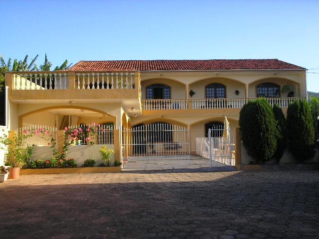 Pousada Codigo 7575a Venda no bairro Ingleses na cidade de Florianópolis