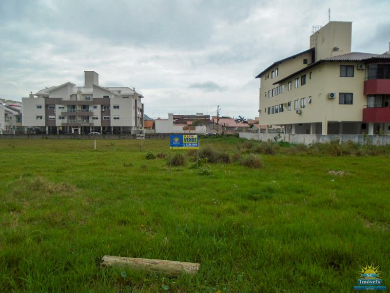 Terreno Codigo 7654a Venda no bairro Ingleses na cidade de Florianópolis