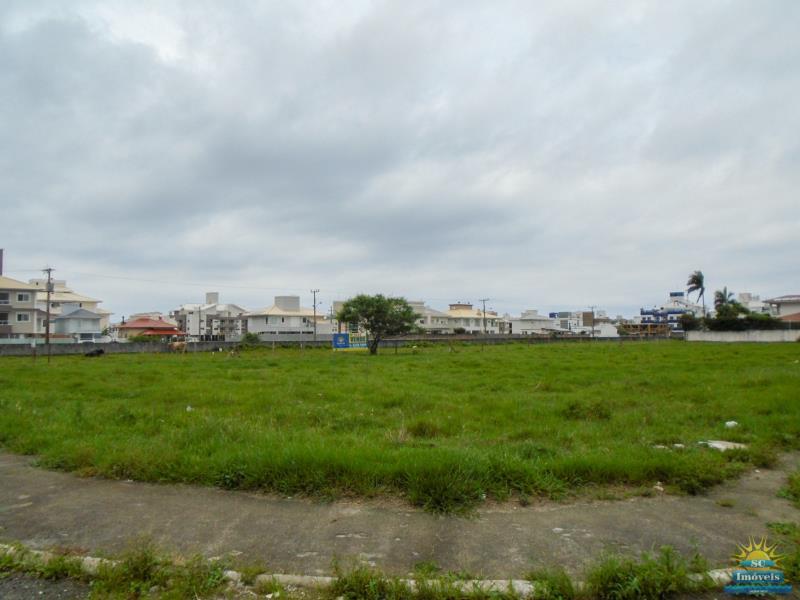 Terreno Código 7655 a Venda no bairro Ingleses na cidade de Florianópolis