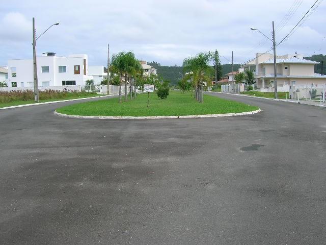 Terreno Codigo 7656a Venda no bairro Ingleses na cidade de Florianópolis