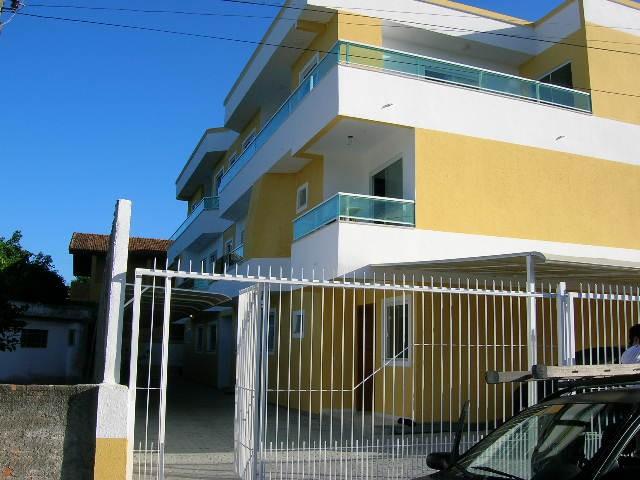 Apartamento Codigo 7743a Venda no bairro Ingleses na cidade de Florianópolis