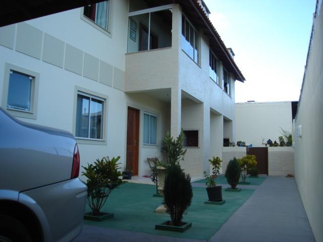 Apartamento Codigo 7855a Venda no bairro Ingleses na cidade de Florianópolis