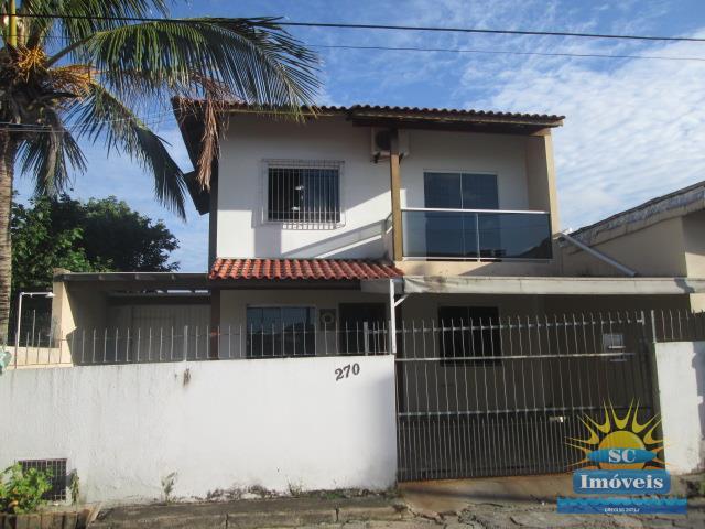 Casa Codigo 8038a Venda no bairro Ingleses na cidade de Florianópolis