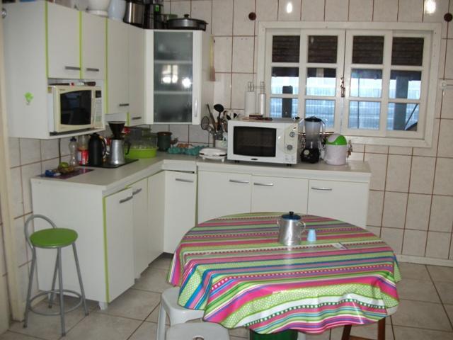 Casa Código 8075 a Venda no bairro Rio Vermelho na cidade de Florianópolis