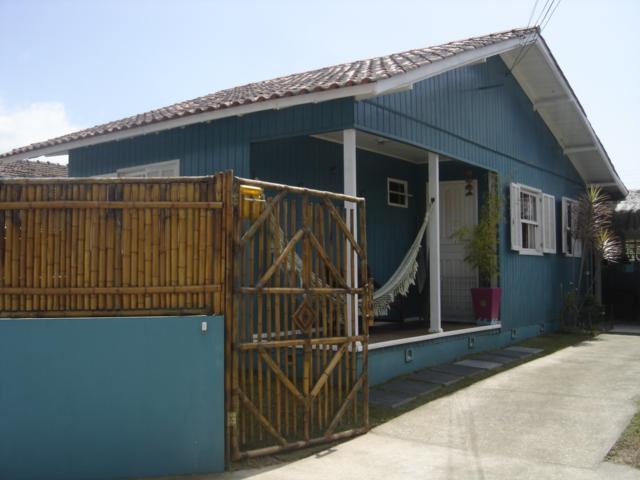 Casa Codigo 8081a Venda no bairro Ingleses na cidade de Florianópolis