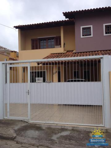 Casa Código 8178 a Venda no bairro Ingleses na cidade de Florianópolis