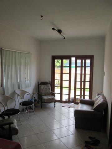 Casa Código 8217 a Venda no bairro Ingleses na cidade de Florianópolis