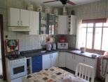 cozinha âng.2