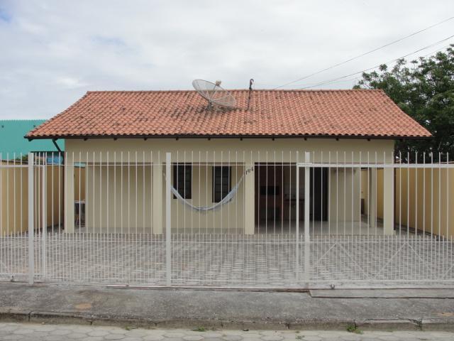 Casa Codigo 8256a Venda no bairro Ingleses na cidade de Florianópolis