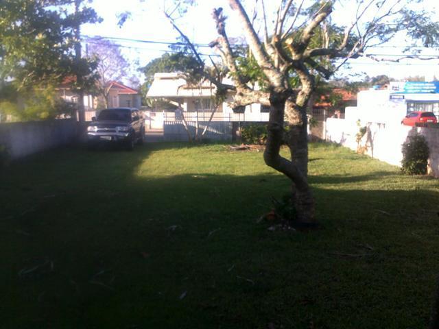 Terreno Codigo 8400a Venda no bairro Ingleses na cidade de Florianópolis