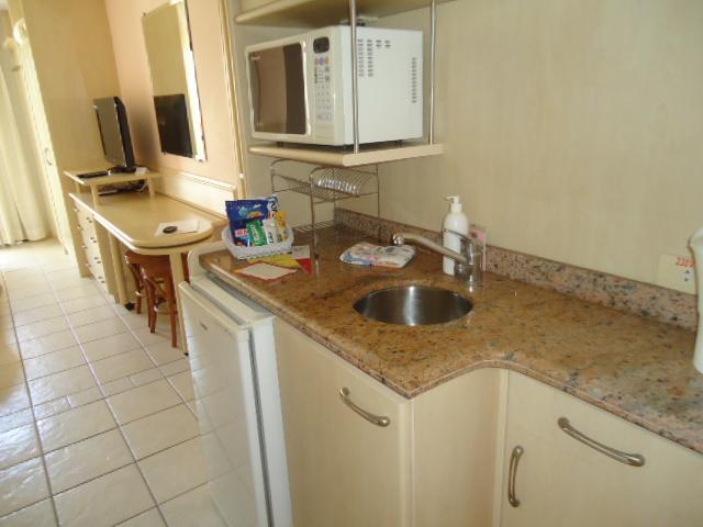 2. Cozinha