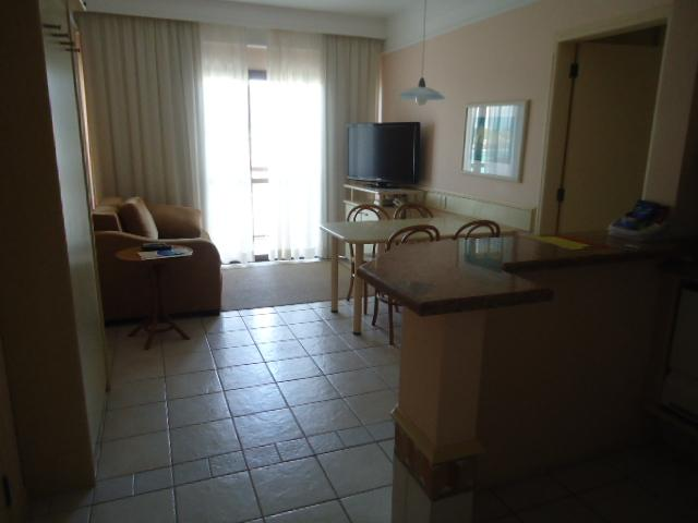 Apartamento Código 8453 a Venda no bairro Jurerê na cidade de Florianópolis