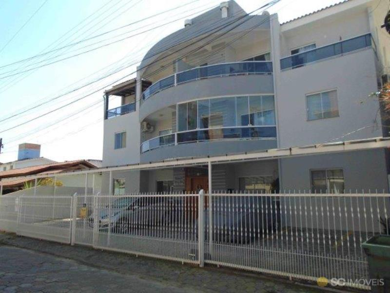 Apartamento Código 8596 para alugar no bairro Ingleses na cidade de Florianópolis