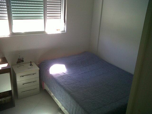 12. Dorm II ang.1