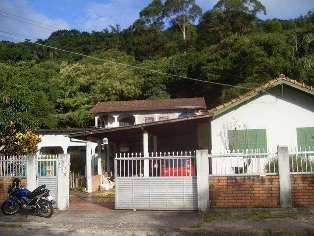 Terreno Codigo 8877a Venda no bairro Lagoa da Conceição na cidade de Florianópolis