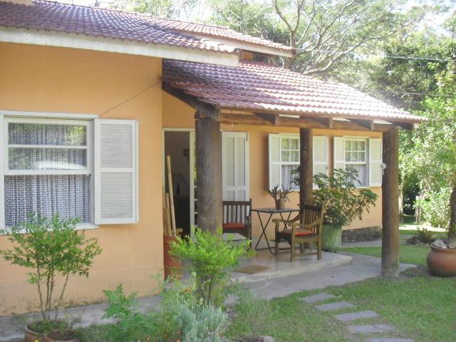 Casa-Codigo-8959-a-Venda-no-bairro-Rio Vermelho-na-cidade-de-Florianópolis