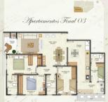 Planta apartamentos final 3