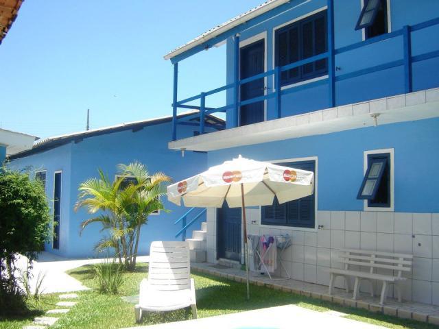 4. fachada dos apartamentos ang 1