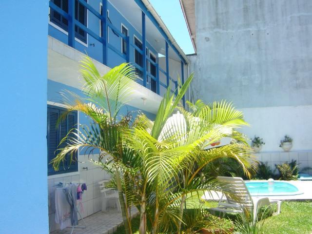 Pousada Codigo 9126a Venda no bairro Ingleses na cidade de Florianópolis