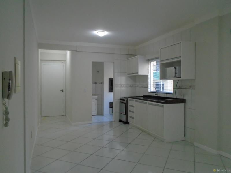 3. Sala/cozinha âng. 2