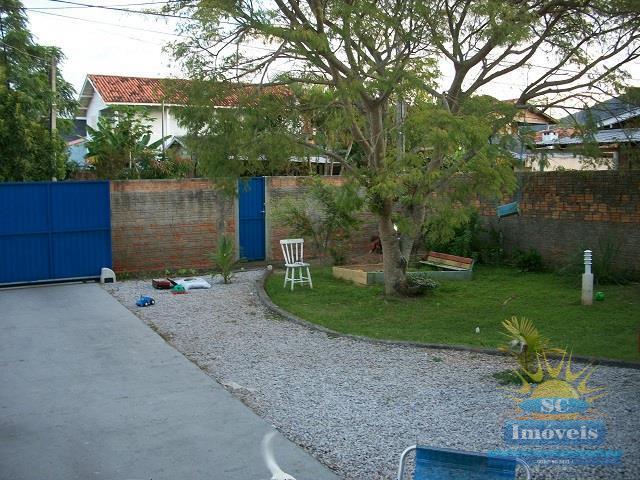 Casa Código 9209 a Venda no bairro Ingleses na cidade de Florianópolis