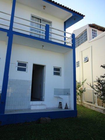Terreno Código 9211 a Venda no bairro Ingleses na cidade de Florianópolis