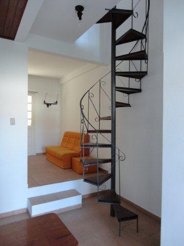 12. escada